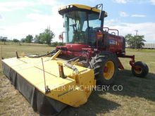 Used Forage - : FORD