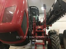 Used 2013 Miller GC7