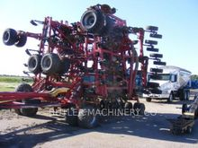 Used Horsch PS6015 N