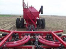 Horsch PS6015 No-Till Seed Dril