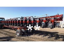 Seed Drill - : CASE/INTERNATION