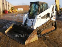 Used 2005 Bobcat T30