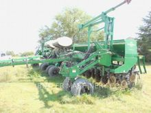 Seed Drill - : GREAT PLAINS 3N-