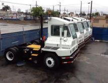 2006 Ottawa YT50 Yard Tractor
