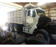 1998 Sterling Dump Truck