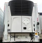 2004 Utility R3000 Reefer Trail
