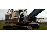 Used 1978 Bucyrus-Er