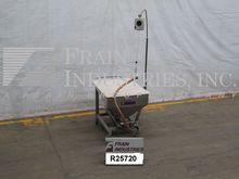 Unifiller Filler Paste Single E