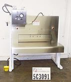 FMI Sealer Bag Impulse 40BARSEA