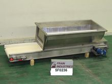 Feeder Weigh 5F0236