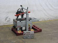 3M Sealer Case Taper 200A 5G710