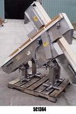 Used Conveyor Techno