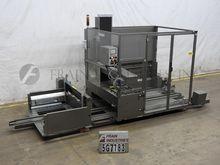 PRB Palletizer Robotic MINISTRA