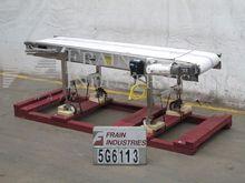 Kamflex Conveyor Belt 704 5G611