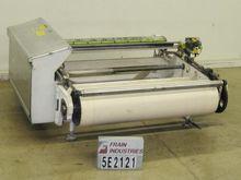 Conveyor Belt 5E2121
