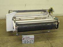 Conveyor Table Top 5E0437
