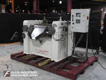 J H Day Mill Roller (Mill) 3 RO