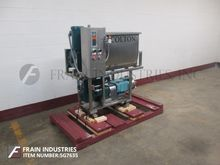 Colton Mixer Paste Horizontal 6