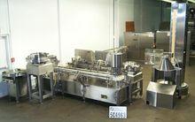 TL Systems Filler Liquid Pos Di