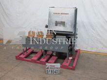 Kliklock Case Set-Up, Tray Tray