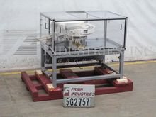 California Vibratory Feeders I