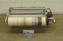 Conveyor 5E0754