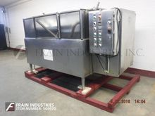 Chester Jensen Cooler TC46 5G99