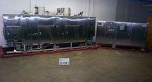 Despatch Ind Inc Ovens Depyroge
