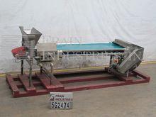 Conveyor Belt 5G2474