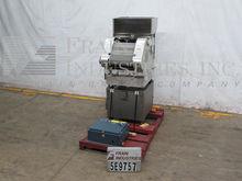 Merrill Counter Slat 72-16AS 5E