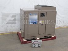 Used CompAir LeRoi /