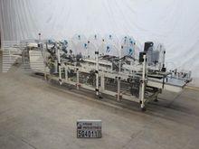Global Packaging Machinery Co