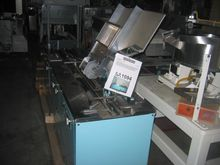 Rondo Pharmaceutical Trayer RON