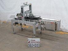 Belcor Sealer Case Taper 505/25