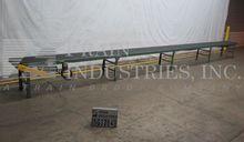 Hytrol Conveyor Belt TA 5G3764