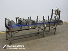 Modern Conveyor Laner LANER 5H1