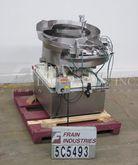 Feeder Bowl IFS BOWL 5C5493