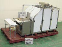 Used Oli Case Packer