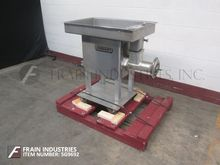 Hobart Meat Equipment 4732A 5G9