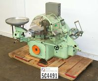 G D Wrapper Fold or Bunch 2500