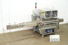 Lakso Cottoner Inline 300 5C920