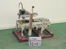 3M Sealer Case Taper 77RKS 3M t