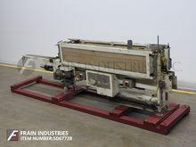 Parsons Conveyor Belt BCX 5D677