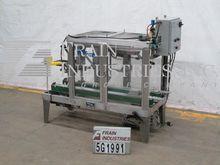 Wexxar Sealer Case Taper WST07