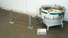 Hoppmann Feeder Bowl FS40 5C516