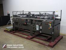 Marq Case Erector Glue HPE-NS-M