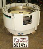 Hoppmann Feeder Bowl FT40 5D145