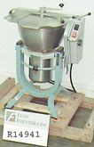 Hobart Cutter, Slicer Chopper/P
