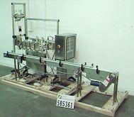 Oden Filler Liquid Grav/Press G