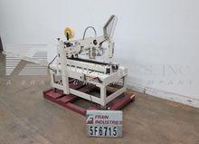 3M Sealer Case Taper 12AF 5F671